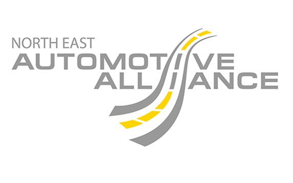 Dontyne Takes Exhibition Space At JSAE Automotive Engineering Exposition