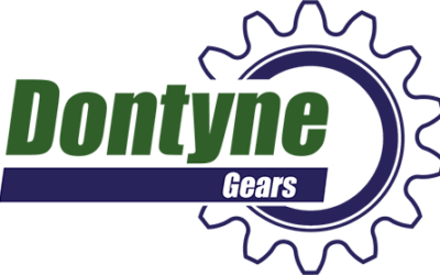 Dontyne continues to support teaching and training through lockdown