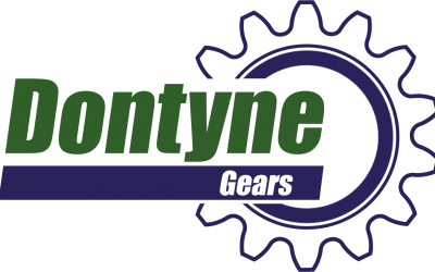 Software Developer opportunity in Dontyne Systems